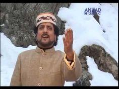 Rut Sangrodhni | Himachali Song | Album Banjara by Piyush Raj
