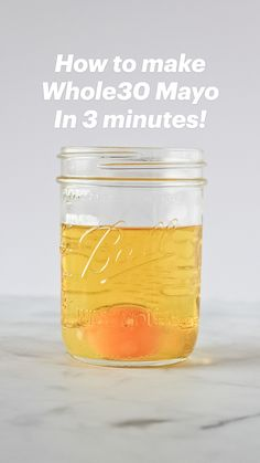 #TurmericExtract Home Remedy For Cough, Natural Cough Remedies, Herbal Remedies, Healthy Food Choices, Healthy Tips, Whole30 Mayo, Cold Or Allergies, Lemon Water Benefits, Drinking Lemon Water