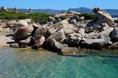 Golfe de Figari