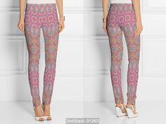 - fabric pattern design Textile Prints, Textile Design, Textiles, Fabric Patterns, Print Patterns, Surface Pattern Design, Stripes, Paradise, Bohemian