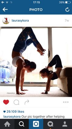 9 Best Yoga images  dcc7bfc4ecca6