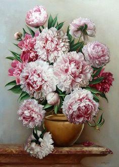 работы Игоря Бузина -2- 16