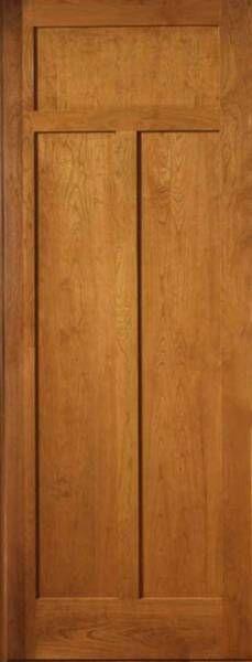 Another option for interior doors also like trimmolding around another option for interior doors also like trimmolding around doors and entryways dream house flooring windows doors hardware pinterest planetlyrics Gallery