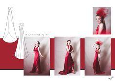Translucent B Specifications 3  #alotlikeamy #designportfolio #fashiondesign #cad #illustration