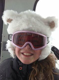 Polar Bear Ski Helmet Cover Headztrong,http://www.amazon.com/dp/B005XXR6F6/ref=cm_sw_r_pi_dp_jVxvtb1HB6AZRKNP