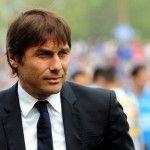 Juve: fermi Bendtner e Vidal