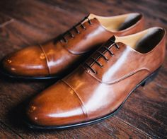 Make the Cagney cap-toe oxford your go-to shoe for Spring! Stop by our guide shop for a fitting or shop online and enjoy free shipping and returns! by paulevansny