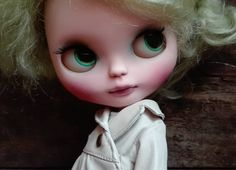 "💚💚lo68💚💚 #sblblythe #peekkabooiseeyoudolls #blytheinsta #instablythe #blythestagram…"""