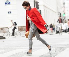 Edit 5-Woman-PICTURES | ZARA France