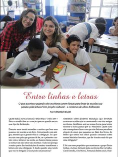 Superpedido magazine (3 pages, article) - Page 1 - May 2014