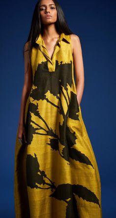 'Back To Basics' - Spring Summer - Summer Dresses Casual Dresses, Fashion Dresses, Summer Dresses, Maxi Dresses, Fashion Mode, Womens Fashion, Dress Skirt, Dress Up, Mode Top