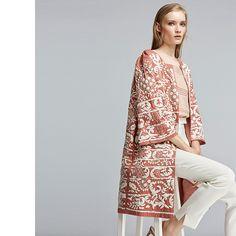 Peças especiais que brilham no seu guarda-roupa. #Síntesis #Moda