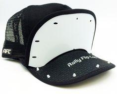 DRY ERASE FLIP CAP