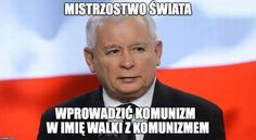 Weto Andrzeja Dudy - Sąd Najwyższy jednak nie dla PiS ||