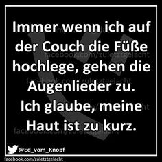 Sprüche Haha Funny, Funny Memes, Jokes, Cool Pictures, Funny Pictures, Funny Pins, Good Thoughts, What Is Life About, Girl Quotes