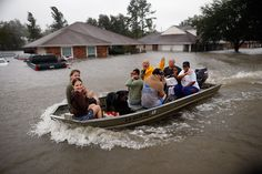 How LinkedIn Relationships Can Support Hurricane Relief http://jasminesandler.com/how-linkedin-relationships-can-support-hurricane-relief/#