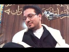 Maqamat Hamed Shakernejad حامد شاکرنژاد