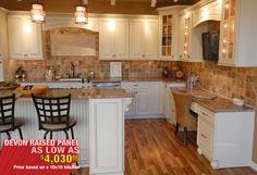 devon-raised-panel-cream-white-kitchen-cabinets-main-image
