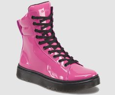 Womens | The Official Dr Martens Store - US