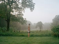 Picturing the South, A Photobook by Shane Lavalette