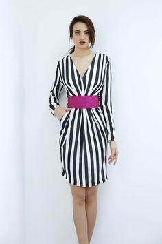 Elegant Dress Vestidos 101 De Skirt Imágenes Mejores Especiales x0n10qz7BA