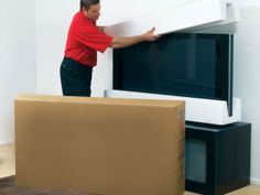 European removals service right now to make the transfer of your belongings fast and convenient.