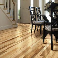 1000 Images About Flooring On Pinterest Solid Hardwood
