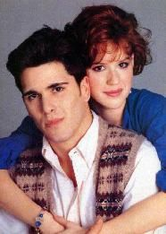Photo of Sixteen Candles for fans of Molly Ringwald 95829 80s Movies, Great Movies, I Movie, Awesome Movies, Indie Movies, Action Movies, Molly Ringwald, Sixteen Candles, Netflix