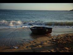 Jamala - I Believe in U (Official Music Video)