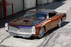 1967 Pontiac GTO Pictures: See 207 pics for 1967 Pontiac GTO. Browse interior and exterior photos for 1967 Pontiac GTO. Custom Muscle Cars, Custom Cars, Pontiac Gto For Sale, Pontiac Cars, Car Trader, Old Classic Cars, Modified Cars, American Muscle Cars, Car Car