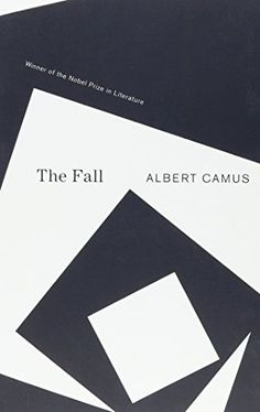 The Fall by Albert Camus http://www.amazon.com/dp/0679720227/ref=cm_sw_r_pi_dp_nvNnwb0D2EX6T