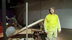 OK Go - This Too Shall Pass on Vimeo