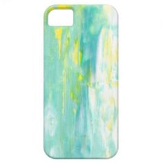 So pretty... Love this iPhone case.