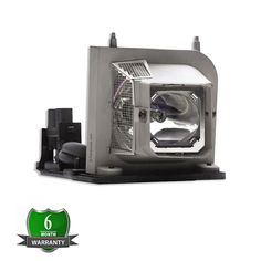 #1209SProjector #Lamp #OEM Replacement #Projector #Lamp with Original Osram Bulb
