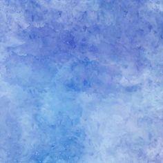 抽象的な青backgroudの 無料ベクター