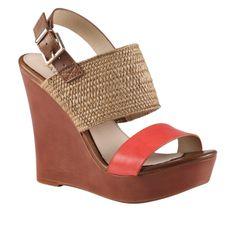5e228c464322 21 Best sandals for sale images