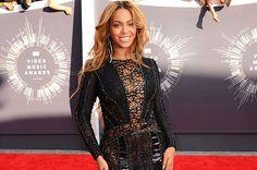 Profil dan Biodata Beyonce Knowles  http://www.selebriti.xyz/profil-dan-biodata-beyonce-knowles