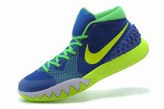 Wholesale retail Jordan shoes, Nike Shoes, Supra Shoes,T Shirts, MLB Caps, visit website.