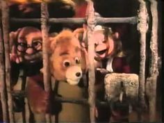 VHSrip of Rare Teddy Ruxpin! This used to be one of my favorite videos as a kid! Childhood Stories, Early Childhood, Teddy Ruxpin, Teddy Bear, Live Action, Adventure, Dolls, Christmas Ornaments, Holiday Decor