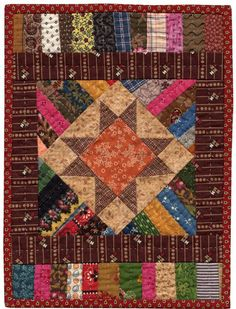 Humble Quilts