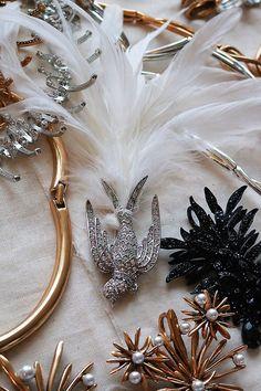 spring 2015 accessories