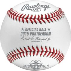 lowest price 483bd a0904 MLB 2015 Post Season Baseball Red Sox World Series, 2013 World Series,  Major League
