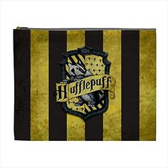 Hufflepuff Harry Potter Cosmetic Bag (XL) QC Cosmetic Bag https://www.amazon.com/dp/B01LSSYN0A/ref=cm_sw_r_pi_dp_x_S4v0xbP1T7Q1A