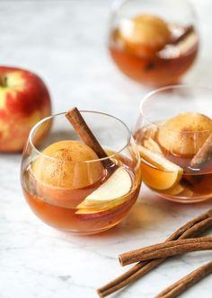 #cocktailrecipes