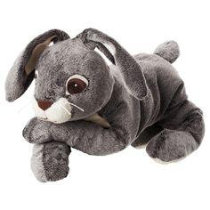 VANDRING HARE Soft toy - IKEA $7.99