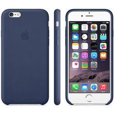 Funda Carcasa NEO HYBRID IPHONE 6 Blanca Iphone6 Iphone6plus Spigen Neohybrid Tutiendastore
