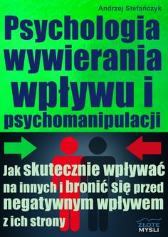 Psychologia wywierania wpływu i psychomanipulacji (nlp) - ebook k. Michelle Mcnamara, Book Dedication, Bible Promises, English Book, Book Format, Paperback Books, Memoirs, Audio Books, Periodic Table