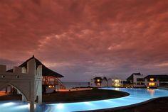 Royal Zanzibar Resort - Royal Zanzibar Resort