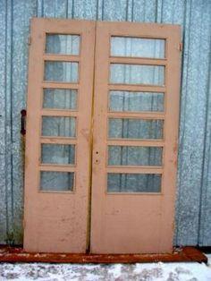Kuvahaun tulos haulle funkkis ovi