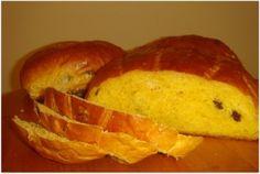 #ReceitaSaudável Pão de Abóbora